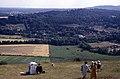 Box Hill viewpoint - geograph.org.uk - 1063517.jpg