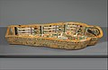 Box of an Anthropoid Coffin MET DP370406.jpg