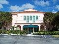 Boynton Beach FL Woman's Club01.jpg