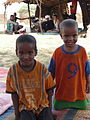 Boys in N'Tillit, Mali 3.JPG