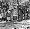 Brännkyrka kyrka - KMB - 16000200094116.jpg