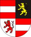 Brabant-Limburg.PNG
