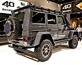 Brabus G Adventure 4x4^2 Back IMG 0544.jpg