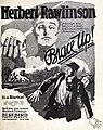 Brace Up (1918) - 1.jpg