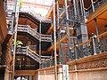 Bradbury Building, interior, ironwork.jpg