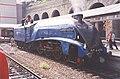 Bradford Forster Square Station - geograph.org.uk - 137856.jpg