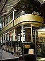 Bradford Industrial Museum 049.jpg