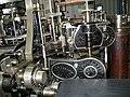 Bradford Industrial Museum 090.jpg