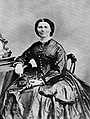 Brady, Mathew B. - Clara Barton (Zeno Fotografie).jpg