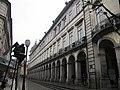 Braga - gefallener Engel? (13984174196).jpg