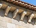 Braga Cathedral (4).jpg