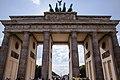 Brandenburger Tor und Quadriga 05.jpg