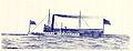 Brandywine (steamboat 1885) 01.jpg