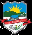 Brasão de Luzerna.png