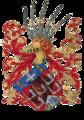 Brasão de armas do Reino do Kongo.png