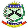 Brasãotiangua.PNG