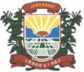 Brasao-jaborandi.png