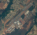 Brasiliaarportaerial.jpg