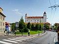 Bratislava Castle-01.jpg