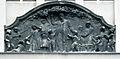 Bratislava Moskovska ulica relief.jpg