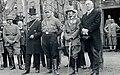 Braune Gestalten in Kempten 1933.jpg