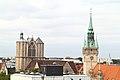 Braunschweig 2016-09-03zd.jpg