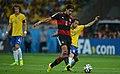 Brazil vs Germany, in Belo Horizonte 07.jpg