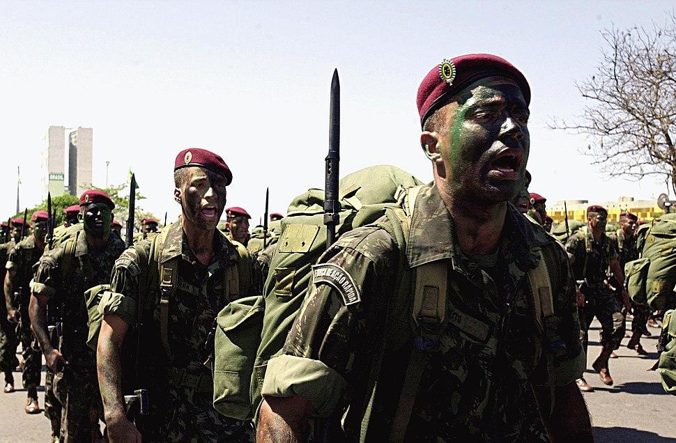 Brazilian Army SOF.jpeg