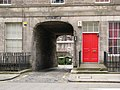 Bread St Lane Edinburgh.jpg