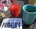 Breakfast at Pamelas (2500039512).jpg