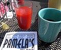Breakfast at Pamelas (2500039512).jpg