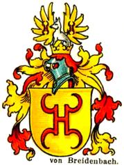 Breidenbach-Wappen Hdb.png