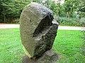 Bremen 0218 t024 loens-stein 20140911 bg 1(re).jpg