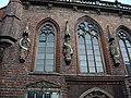 Bremen Center 32.JPG