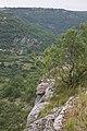 Brengues - panoramio (49).jpg