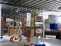 Brest2012 Toiles de mer (5).JPG