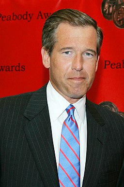 Brian Williams (8250502754)