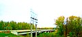Bridge Over The Wisconsin River - panoramio.jpg