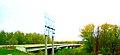 Bridge Over The Wisconsin River - panoramio.jpg