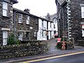 Bridge Street, Ambleside - geograph.org.uk - 1088693.jpg