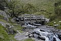 Bridge over Hayeswater Gill - geograph.org.uk - 984119.jpg