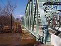 Bridge site P2060008.jpg