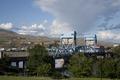 Bridge to Lewiston, Idaho LCCN2010630914.tif