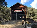 Bridgeport California Covered Bridge - panoramio.jpg