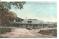 Bridgewater station 1913 postcard.jpg