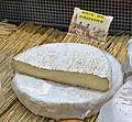 Brie de Provins crop.jpg