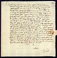Brief Johann Basilius Herold an Basilius Amerbach.jpg
