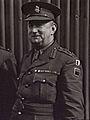 Brigadier Eugene Gorman.jpg