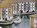Brighton Marina village - panoramio (4).jpg