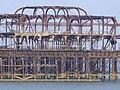 Brighton West Pier 20060721.jpg